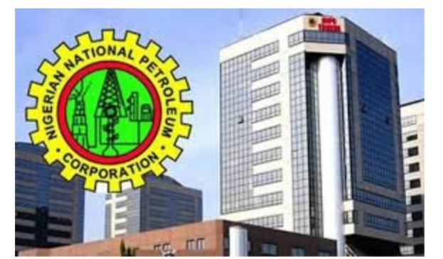 NNPC Rallies Industry Stakeholders for Upstream Cost Optimization As Sylva Launches NUCOP.
