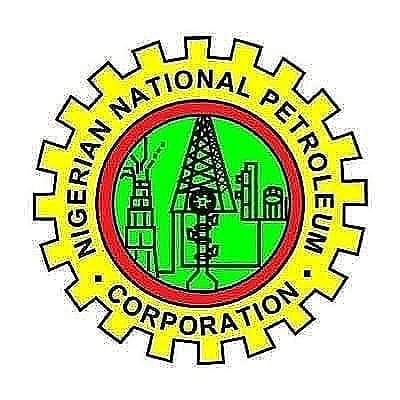 NNPC Says No Increase In Fuel Price In March.