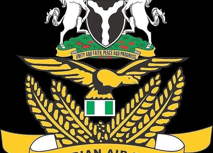 Air Force Council Approves Promotion Of 16 Air Vice Marshals, 31 Air COMMODORES And 60 Other Senior Officers.