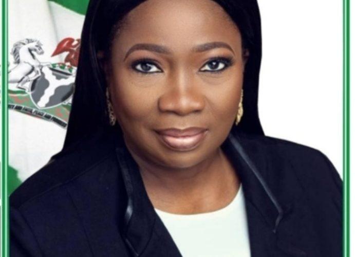 DABIRI-EREWA DEMANDS JUSTICE FOR NIGERIAN KILLED IN IRELAND.