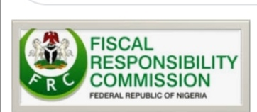 FRC, ICPC Pledge Cooperation On Assets Recovery, Projects Tracking.