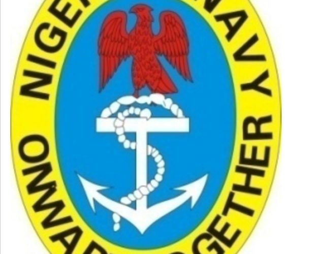 Nigerian Navy Releases Promotions OF Senior Officers..