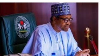 FG Concludes Posting Of 95 Ambassadorial-Appointees.