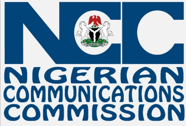 NCC Alerts on Cloned Facebook Account.