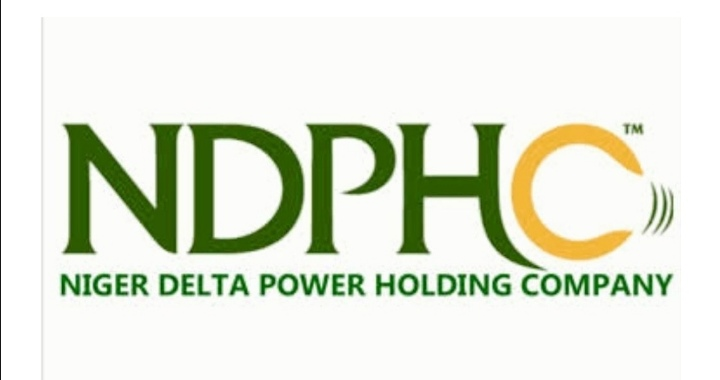 Nigeria's NDPHC To Supply Togo With Electricity