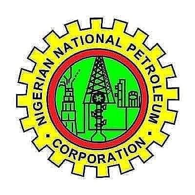 NNPC to Maintain Ex-Depot Price of PMS until Conclusion of Engagement with Labour.