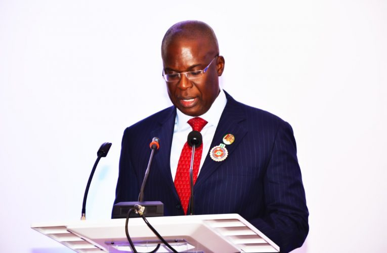 Reduction In Crude Oil Extraction Cost Is Top Priority – Sylva.