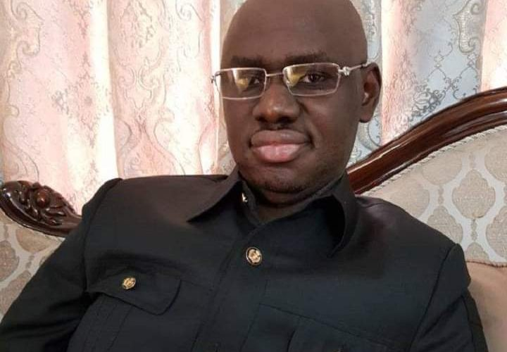 Timi Frank To Tinubu: Your Silence Over Attacks Against Yorubas Worrisome.
