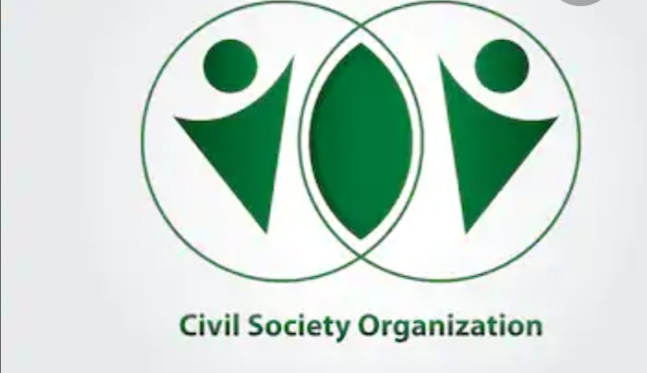 CSO Frowns As Chinese Firm Allegedly Neglect Staff Involved In Kogi Auto Crash.