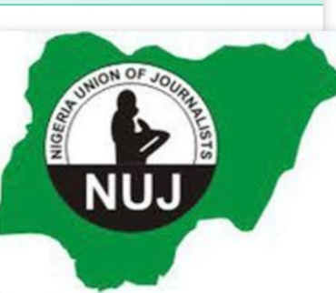 NUJ FCT Calls For Immediate Release of kidnapped Punch Reporter.