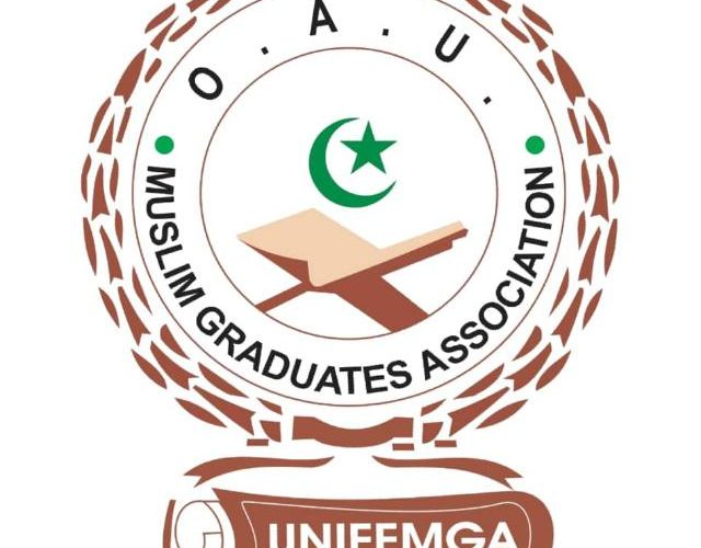 Awards: UNIFEMGA Honours 25 Members Specially Across The Country.