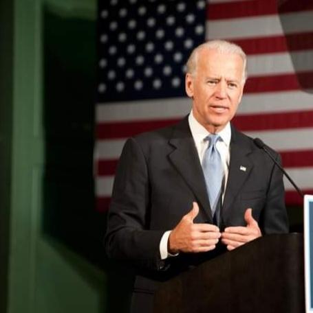 Biden Threatens Financial, Visa Sanctions Against Nigeria, Others Over.