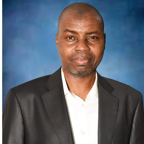 Oladosu Delivers 489th Inaugural Lecture Of UI April 15.