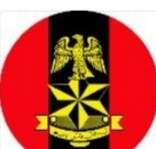 Nigerian Army: 11 Soldiers Killed In 'Unprovoked Attack' In Benue State.