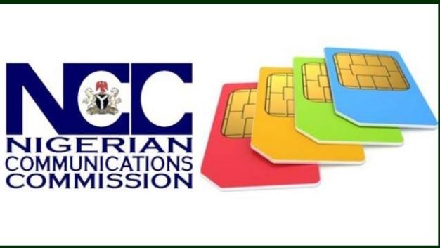 FG Extends NIN-SIM Verification Deadline To October 31 2021.