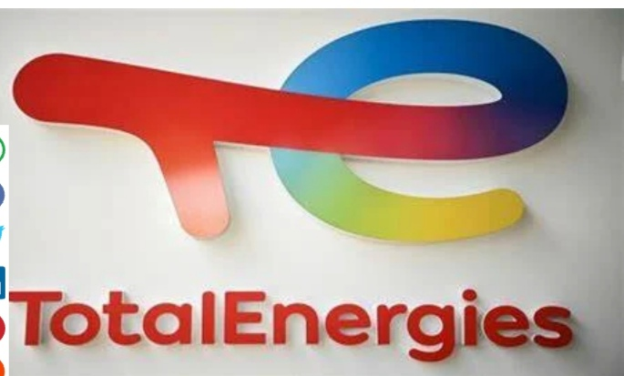 Over $10bn Invested In Nigeria In The Past Years- TotalEnergies.