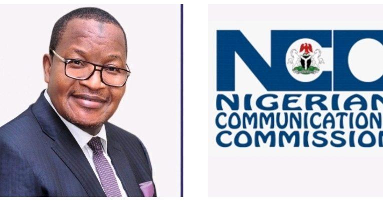 Just In: NCC Shuts Down Telecommunication Services In Zamfara.