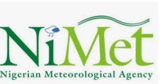 FG APPOINTS REGISTRAR FOR METEOROLOGICAL INSTITUTE, KATSINA.